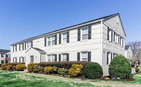 cheap one bedroom apartments in norfolk va sewells park apartments rentals norfolk va apartments com