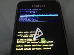 reboot android recover from boot loop android technocr