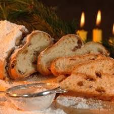 schreiber cuisine bäcker schreiber bakeries rosenstr 17 angermünde