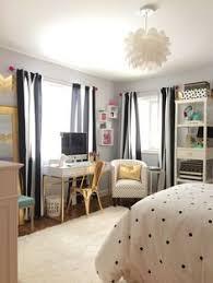 Teenage Bedroom Makeover Ideas - best 25 teen bedroom makeover ideas on pinterest organize girls
