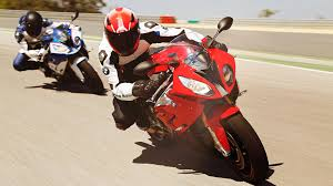 Bmw S1000rr Review 2013 2015 Bmw S1000rr Review