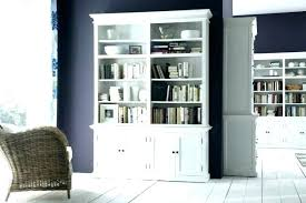 best wood for bookcase best wood for bookshelves internet ukraine com