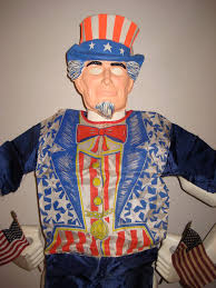 uncle sam halloween costume the world u0027s best photos of newspaper and uncle flickr hive mind