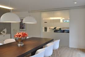 küche nach maß moderne küche bilder küche nach maß im münsterland