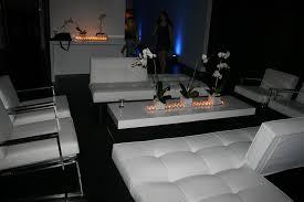 table rentals nj plush lounge furniture rentals ct westchester ny boston ma