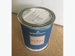 benjamin moore regal select u0026 39 wheat sheaf u0026 39 paint oak bay
