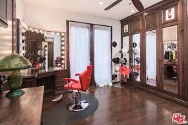 celebrity real estate taraji p henson home celebrity homes