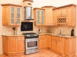 kitchen cheap kitchen cabinets with 35 cheap kitchen cabinets 10