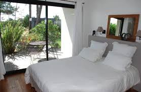 chambre d hote a carnac la villa mane lann chambre d hôtes de charme plouharnel morbihan 56