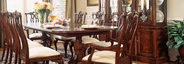 American Drew Dining Room Furniture by American Drew Furniture Collection Lexington Furniture