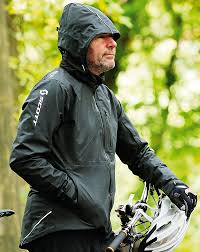 gore waterproof cycling jacket scott helium paclite jacket review bikeradar