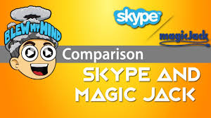 privacy policy voipreview skype and magic jack comparison youtube