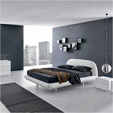 Best Gray Paint Colors For Bedroom Unique Gray Bedroom Color Schemes Fresh Bedroom Ideas Bedroom