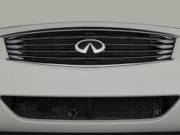 2008 infiniti g35 reviews and rating motor trend