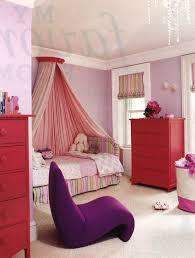 neoteric design girls bedrooms 13 natural bedroom idea
