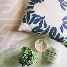 Caitlin Wilson by How To Buy Caitlin Wilson Pillows On A Budget At Home With Ashley