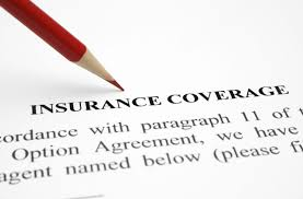 Estimated Home Owners Insurance by What Your Homeowners Policy Covers