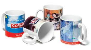 The Best Coffee Mugs Why Coffee Mugs Are The Best As Promotional Gifts