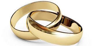 traditions de mariage découvrez pourquoi l alliance se porte sur - Mariage Alliance