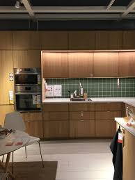 cuisine ikea hyttan cuisine ikea hyttan kitchen diner makeover see for details