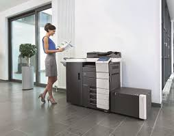 konica minolta bizhub c654 copiers direct