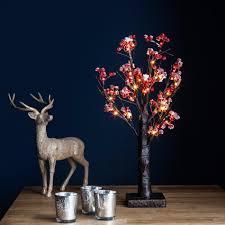 Pre Lit Mini Christmas Tree - mini pre lit tree merry christmas wishes for someone special