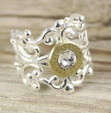bullet stud earrings bullet designs inc bullet jewelry