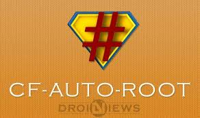 cf auto root apk install cf auto root and recovery files on samsung galaxy devices