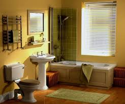 ideas for small guest bathrooms fancy bathroom picking your bathroom color schemes also lookred as