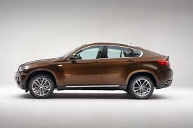 used bmw x6 for sale in germany bmw x6 and reviews autoblog