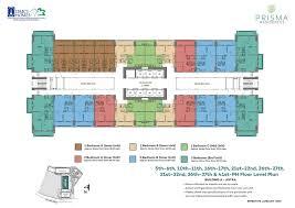 Sm Mall Of Asia Floor Plan by Prisma Residences Dmci Pasig Dmci Homes Online