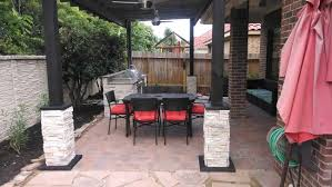 Patio Designers Houston Patio Designers Satisfy Budget Style Hoa