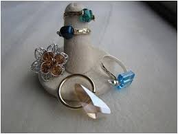 Tools For Jewelry Making Beginner - 91 best learn to make jewelry images on pinterest jewelry ideas