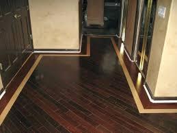floor and decor ta floor and decor brandon floors decor shiny amazing floor fl photos