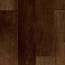 105 best hardwood we carry images on hardwood
