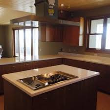 Kitchen Cabinets Santa Rosa Ca by American Craftsman Countertops Get Quote Cabinetry 25