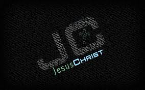 wallpapers with the name u2013 jesus 1024x768 265 93 kb