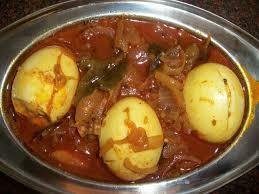 Egg Recipes For Dinner 130 Best Egg Recipes Images On Pinterest Egg Recipes Indian