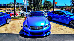 lexus service escondido lexus f exclusive meet 2017 lexus escondido pictures thread