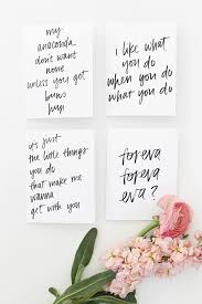 valentines cards printable rap lyric valentines cards almost makes