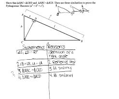 pythagoras theorem worksheets pdf u2013 wallpapercraft