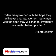 wedding quotes einstein 68 best words to remember images on thoughts words