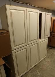 thomasville kitchen cabinet cream fancy idea 26 cabinets ideas