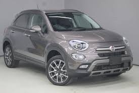 fiat freemont 2015 2015 fiat freemont base jf northern motor group