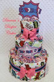 14 best baby shower ideas images on pinterest baby gifts baby
