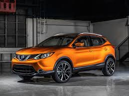 nissan in australia history the nissan qashqai arrives in the us as the rogue sport business