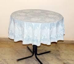 lace vinyl table covers lovely vinyl table covers round buy tablecloth 54 inch round katwa