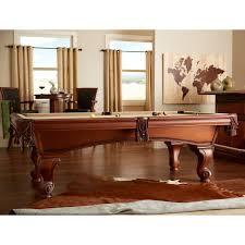 tips mizerak pool table billiard tables walmart 5 foot pool