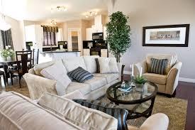living furniture arrangement tips think gestalt living room