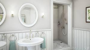 englisches badezimmer englischer stil bilder ideen couchstyle